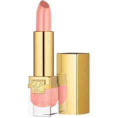 ESTEE LAUDER Pure Color Vivid Shine Lipstick found on Polyvore