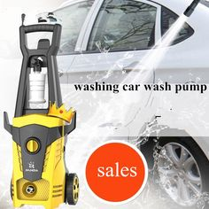Pin by aaron soetaert on my car wash meet pinterest car wash cheap pressurized water pump buy quality high pressure water pump directly from china pressure pump suppliers pressure pump car wash car wash high solutioingenieria Images