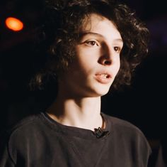 thank you finn for being so perfect in every way. Finn Stranger Things, Memes Br, Light Of My Life, Millie Bobby Brown, Celebrity Crush, Pretty People, Les Oeuvres, It Cast, Husband