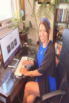 #Weight #loss #diet #may #person Jessica Lee Reader on May 09 2020 1 person sitting screen and indoorbrp classfirstletterperson and Quality photograph on Our Pinterest PanelpIt is one of the best quality photographs that can be presented with this vivid and remarkable Pictures jessicablockquoteThe piece named Jessica Lee Reader on May 09 2020 1 person sitting screen and ind is one of the greater exquisitely figures on our plate The width of 1080 and height 1350 of this impression has been… Best Weight Loss Shakes, Jessica Lee, Person Sitting, Diet, Cabbage Recipes, Photographs, Pictures, Plate, Content