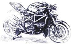 Resultados de la Búsqueda de imágenes de Google de http://www.arpem.com/motos/modelos/ducati/fotos/2009/ducati-streetfighter/ducati-streetfighter-dibujo-8.jpg