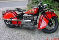 Indian Motorcycles | 01-08-2011, 12:43 AM
