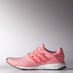 Chaussures - Running - Femmes  ca2b6ed55a44a