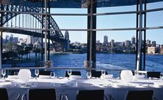 Big blowout - Restaurants - Time Out Sydney