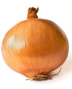 Onion Flavoring