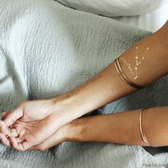 TAURUSLoyal. Generous. Dependable. Designed with style and a touch of sparkle, the zodiac card series by Flash Tattoos is perfect for sending a sweet note to the superstars in your life. Each greeting
