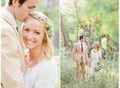 kateosbornephotography.com » wedding photography » page 2