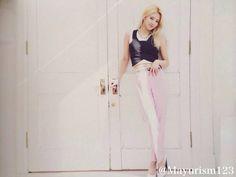 Wonderful generation dating agency cyrano outfits 2