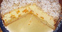 Zutaten 250 g Butter 150 g Zucker 1 Prise(n) Salz 2 TL    Vanillezucker 1       Ei(er) 500 g Mehl ...