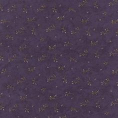 The Potting Shed Violet 6625 16 Moda Fabrics and Holly Taylor Fabric Shop, Muted Colors, Green And Brown, Shed, It Cast, Fabrics, Quilting Fabric, Inspiration, Scrappy Quilts