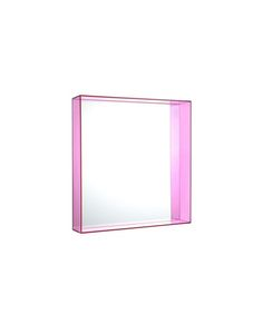 Mirror Only Me by PHILIPPE STARCK for Kartell