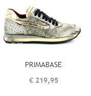 Ibiza - Online schoenen bestellen! Van sneakers, laarzen en ballerina's tot kinderschoenen en leuke accessoires. PRIMABASE online