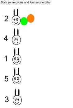 circles count