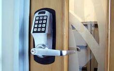 Residential Locksmith in Jacksonville FL .For more information visit on this website http://www.jaxlocksmith.com/