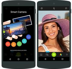 ApkApps5 - Android Apps Apk: UCam Ultra Camera v5.3.6.091015 apk