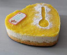 bavaroi noix de coco ananas by belette85220 on www.espace-recettes.fr