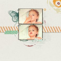 ☆☆☆ Credits ☆☆☆ Par Franny  Photos du 03 juin 2012  ☆Template n4 | Freebie de Ozen  ☆All DirectionS | Kit de ValC Designs  Wordart ☆Muse | Kit de Karla Dudley