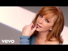 Reba McEntire - Going Out Like That (Official Video) Music Is Life, My Music, Bad Breakup, Reba Mcentire, Country Artists, Country Songs, I Am Bad, Bob Marley, Fun To Be One