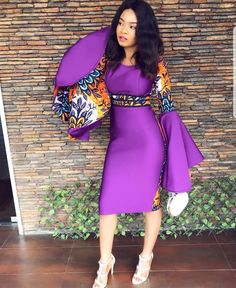 All about aso ebi styles, ankara styles ghana weaving styles and African Dresses For Women, African Print Dresses, African Attire, African Wear, African Fashion Dresses, African Women, Ghanaian Fashion, Ankara Fashion, African Prints