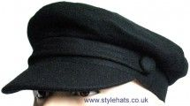 G&H Hats UK @@ http://www.stylehats.co.uk/g%26h-hats/