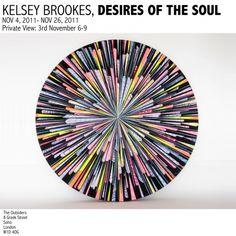 kelsey brookes