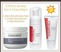 """I've tried EVERY top rated sunless tanner out there and this one takes the cake! Rodan and Fields foaming sunless tanner from the Enhancements line! Here are my tips on the perfect """"tan"""" My Rodan And Fields, Rodan And Fields Business, Rodan And Fields Tanner, Best Tanning Lotion, Suntan Lotion, Tanning Tips, Body Lotion, Roden And Fields, Best Self Tanner"""