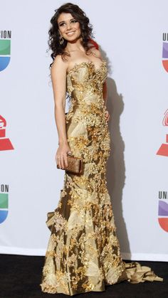 vestido de formatura 2013 - Pesquisa Google