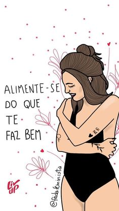Se ame❤️❤️ Motivational Phrases, Inspirational Quotes, Power Girl, Beauty Quotes, Design Quotes, Girls Be Like, Powerful Women, Wallpaper S, Good Vibes