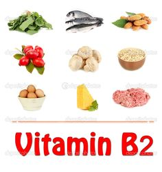 Best vitamins for women. Health remedies for vitamin deficiency symptoms. What vitamins should women take daily? Good multivitamin for women. Vitamin B2, Vitamin B Complex, Vitamins For Women, Daily Vitamins, Health Vitamins, Benefits Of Vitamin A, How To Grow Taller, Vitamins And Minerals, How To Stay Healthy
