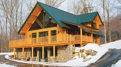 Best Popular Bark In Gable Also Showing Standing Seam Metal 400 x 300