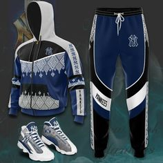 New York Yankees, Wetsuit, Swimwear, Fashion, Scuba Wetsuit, Bathing Suits, Moda, Swimsuits, Diving Suit