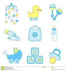 Image Result For Cartoon Babies Imprimir Sobres Temas Para Fiestas Tarjetas