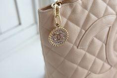 Image via We Heart It https://weheartit.com/entry/165393208 #chanel #handbag #love #luxury #this #tumblr