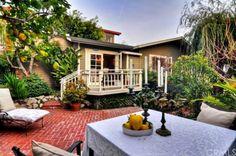 564 HIGH Dr Laguna Beach, CA 92677