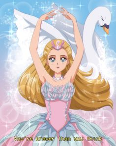Cute Drawlings, Barbie Drawing, 90 Anime, Barbie Images, Cute Girl Drawing, Pretty Drawings, Barbie Movies, Anime Couples Drawings, Barbie Princess