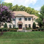 Luxury Homes for Sale in Cary NC www.CarolinasLuxuryHomes.com