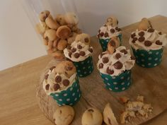 Gingerbread Cookies, Cool Kids, Chocolate, Desserts, Fun, Gingerbread Cupcakes, Tailgate Desserts, Schokolade, Dessert