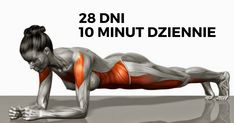 Fitness For Beginners Physical Fitness, Yoga Fitness, Fitness Tips, Boody Workout, Hiit, Pilates, Workout Bauch, Workout Pictures, Fitness Pictures