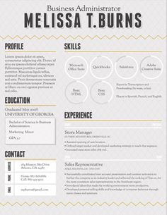 Sample professional letter formats business letter business loft resumes when you hire loft resumes youre not hiring a machine yadclub Images