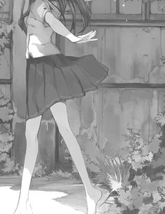 Uh this is like me :3I love it when I'm alone :D I like to dance when I'm alone sing and do that kind of stuff~~ It's not like I don't have friends. I have but It's soo nice when you are alone :D