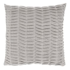Solo Pillowcover from Pentik, 18€