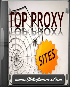 Free Proxy List – Public Proxy Servers (IP PORT) – Hide My Ass!