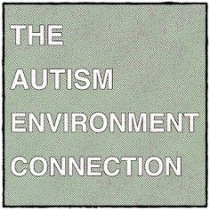 """A study concluded that """"MET rs1858830 CC genotype and air pollutant exposure may interact to increase the risk of autism spectrum disorder."""" http://www.ncbi.nlm.nih.gov/pubmed/24240654"""