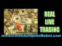 Binary Option Signals Live #Options Forex Trading Journal Spreadsheet