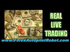 forex trading journal spreadsheet