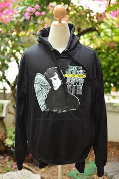 Collections sweatshirts-hoodies products sherlock-bbc-i-may-be-on-the-side-of-the-angels-hoodie-sweatshirt Sherlock Bbc, Hoodies, Sweatshirts, Angels, Graphic Sweatshirt, Fandoms, Shopping, Birthday, Fashion