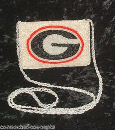 Uga Football String Art Home Decor By First Twin Co Company Pinterest