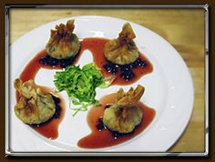 Delicious food by Krolewskie Jadlo in Queens, NY   Click to order online