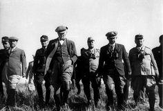 Selahattin Giz'in Koleksiyonundan Atatürk'ün Az Bilinen 74 Fotoğrafı – MustafaKemâlim Photography, Istanbul Turkey, Photograph, Fotografie, Fotografia, Photoshoot