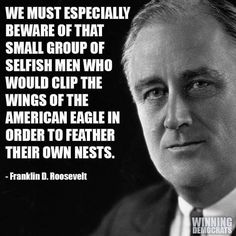Franklin Roosevelt Quotes | 20 Best F D R Quotes Images Franklin Roosevelt Quotations